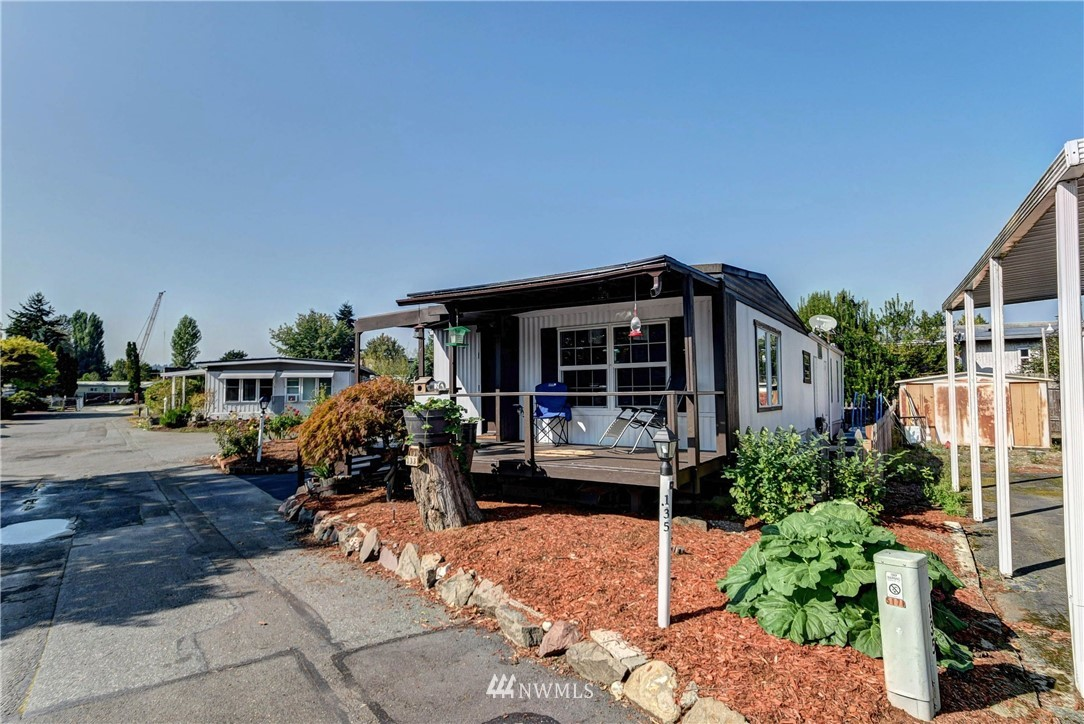 Image 2 For 7301 175th Street 133