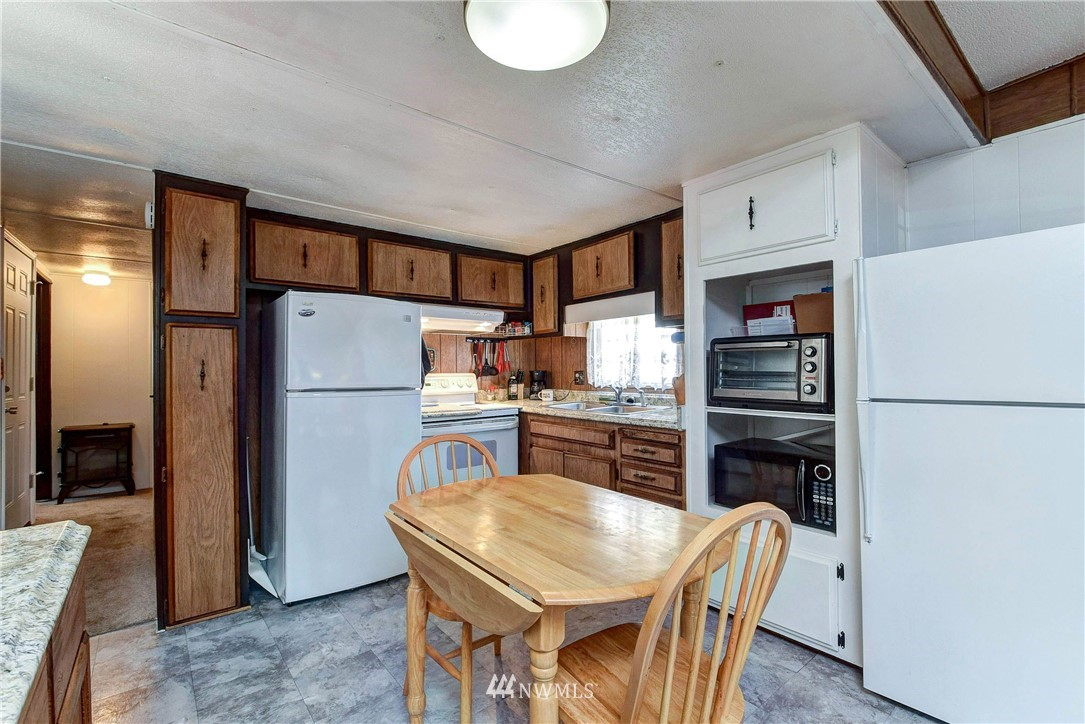 Image 6 For 7301 175th Street 133