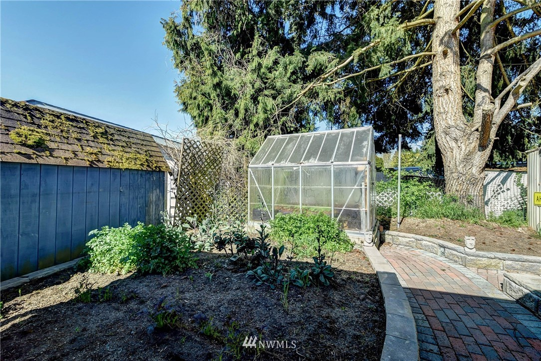 Image 16 For 7301 175th Street 326