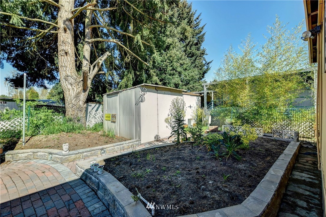 Image 18 For 7301 175th Street 326