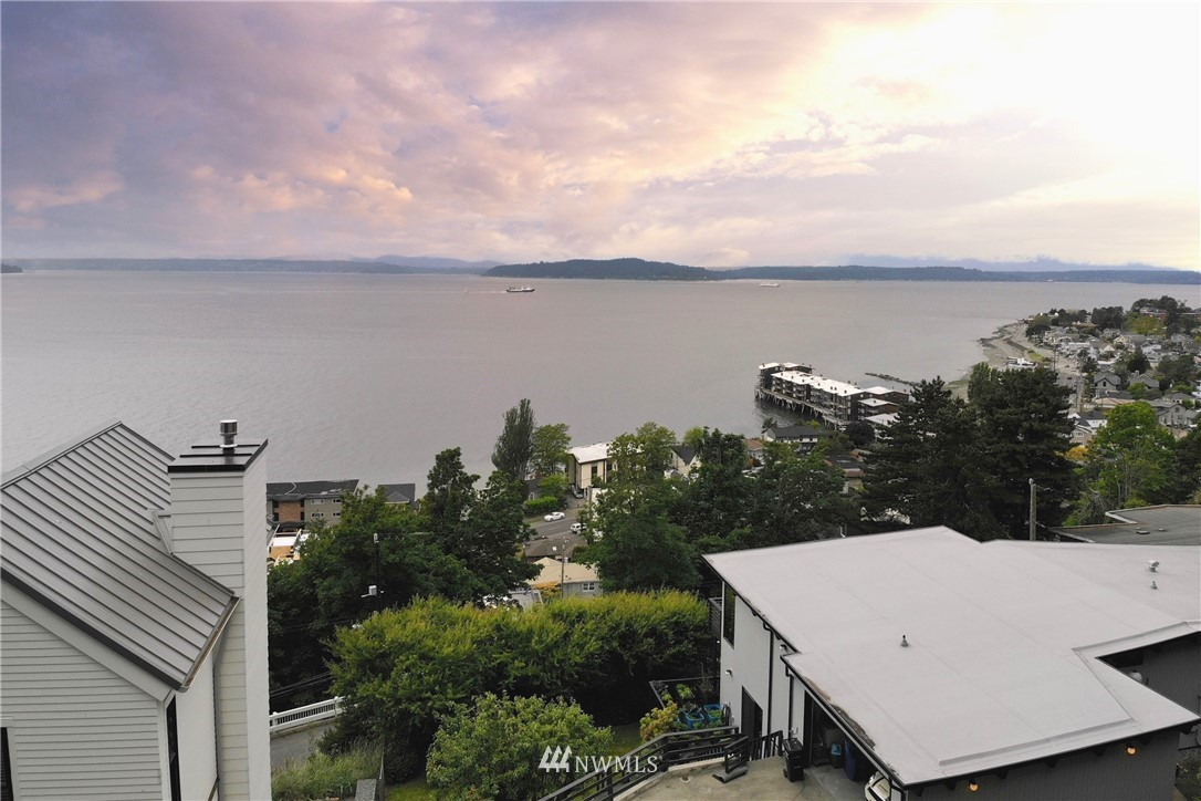 Image 9 For 3834 58th Avenue Sw