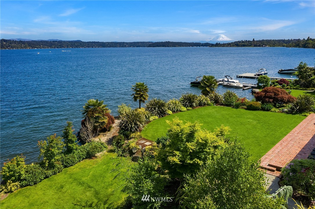 Details for 42921 Rs Undisclosed, Seattle, WA 98144