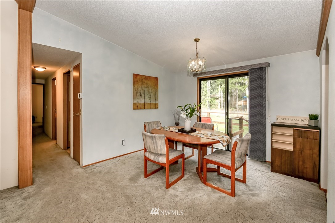 Image 14 For 18004 315th Street