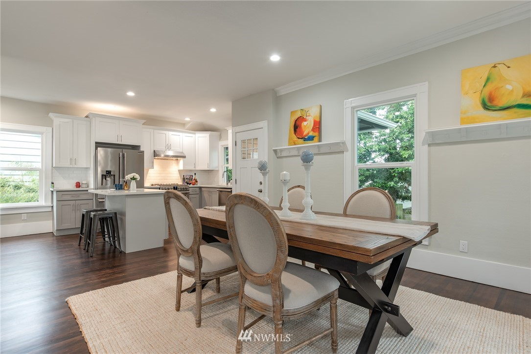 Image 10 For 5517 5th Avenue Nw