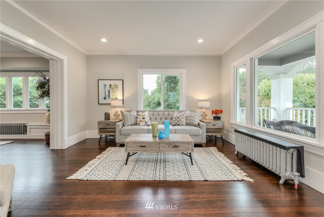 Image 12 For 5517 5th Avenue Nw
