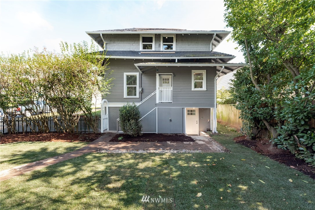 Image 29 For 5517 5th Avenue Nw