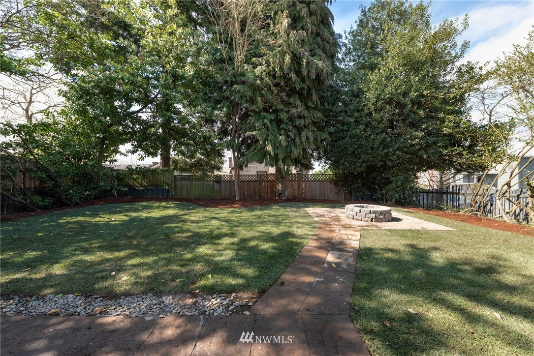 Image 32 For 5517 5th Avenue Nw