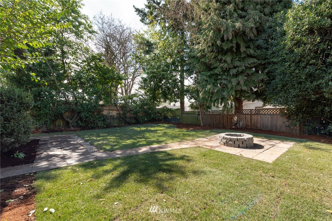 Image 33 For 5517 5th Avenue Nw