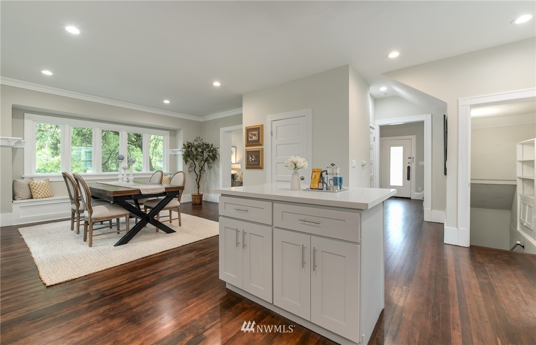 Image 6 For 5517 5th Avenue Nw
