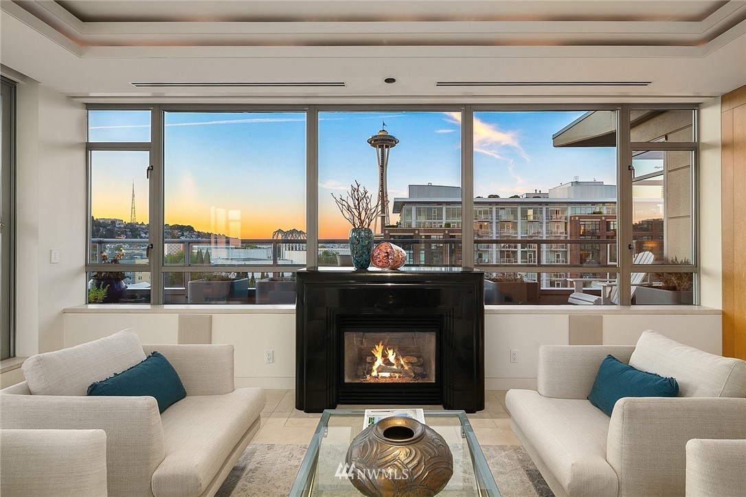Details for 2929 1st Avenue Ph6, Seattle, WA 98121