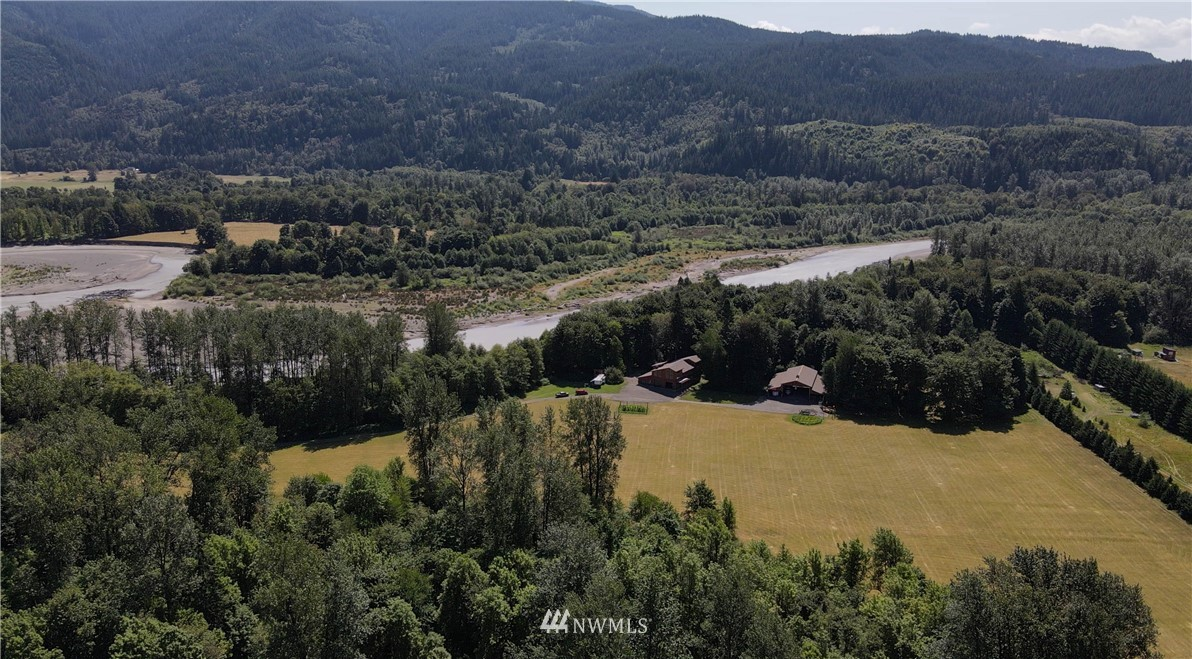 Details for 10718 Us Highway 12, Randle, WA 98377
