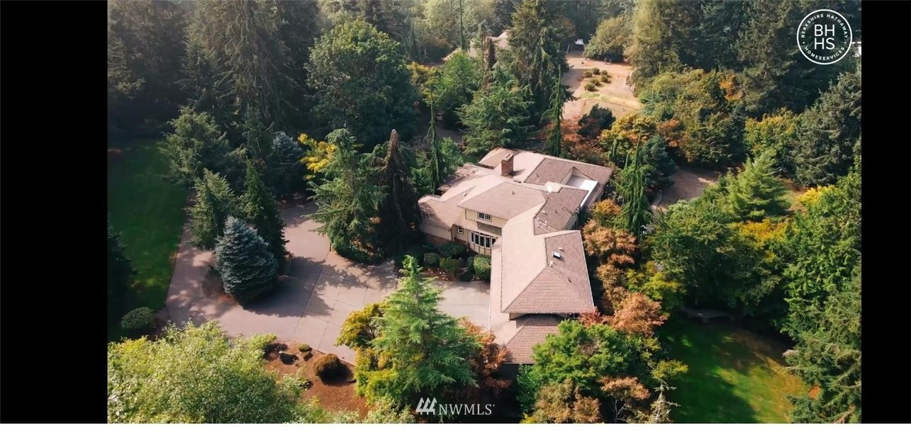 Details for 14411 235th Street Se, Snohomish, WA 98296