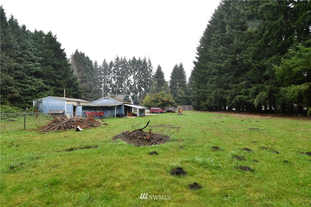 Image 4 For 2835 Yelm Highway Se