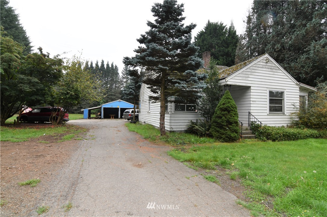 Image 6 For 2835 Yelm Highway Se