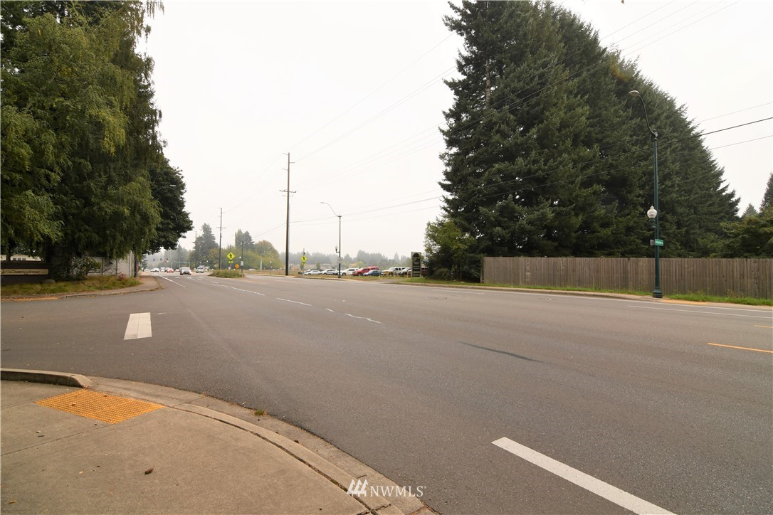 Image 8 For 2835 Yelm Highway Se