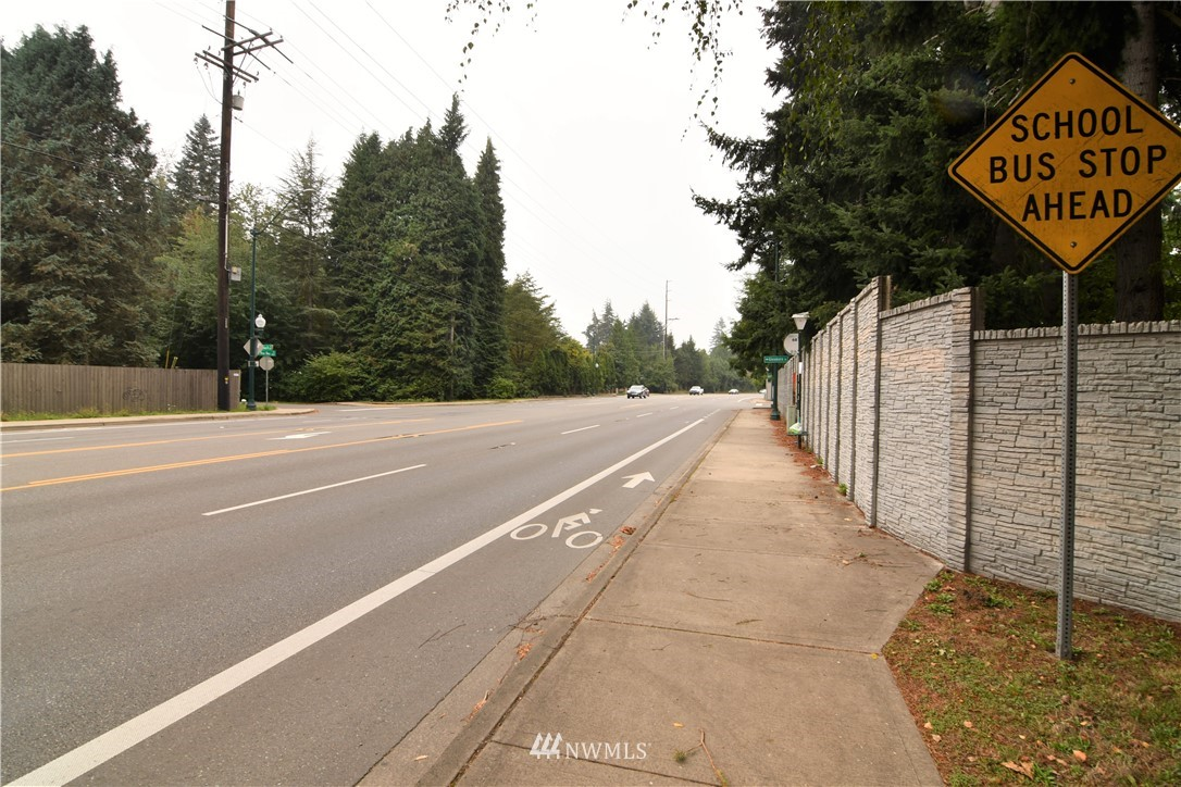 Image 9 For 2835 Yelm Highway Se