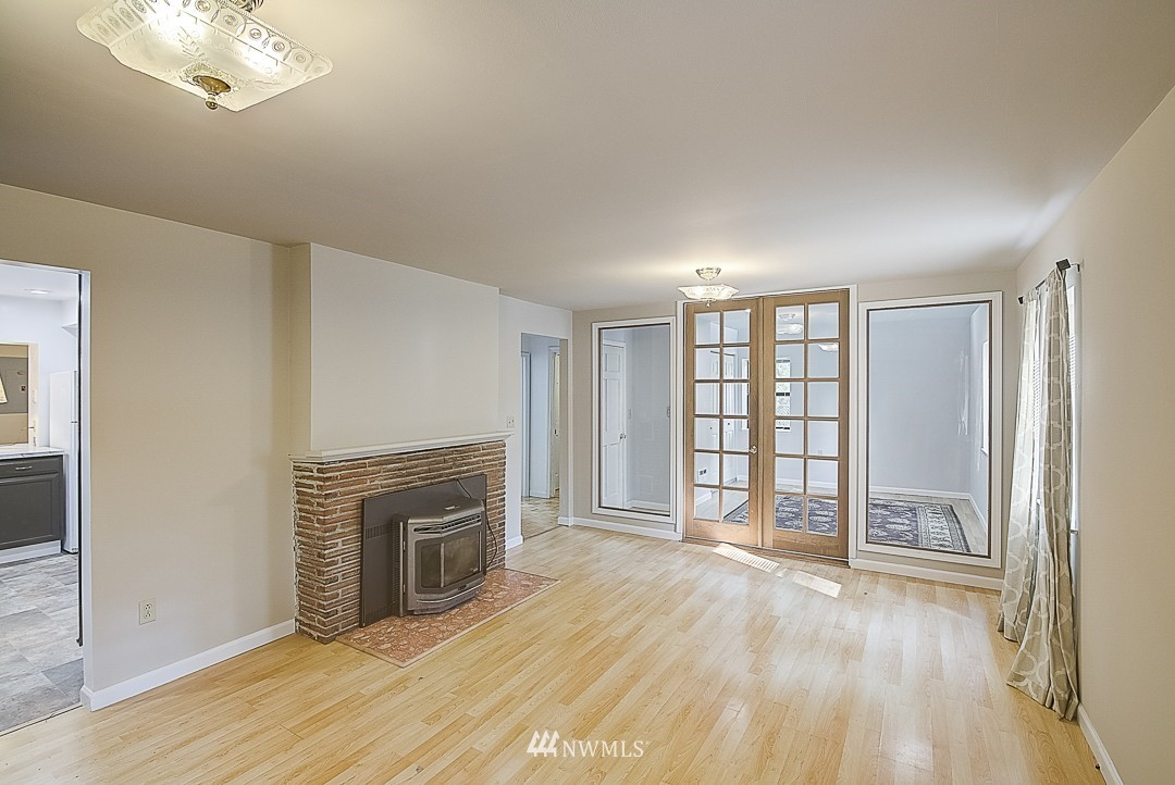 Image 10 For 2342 145th Street