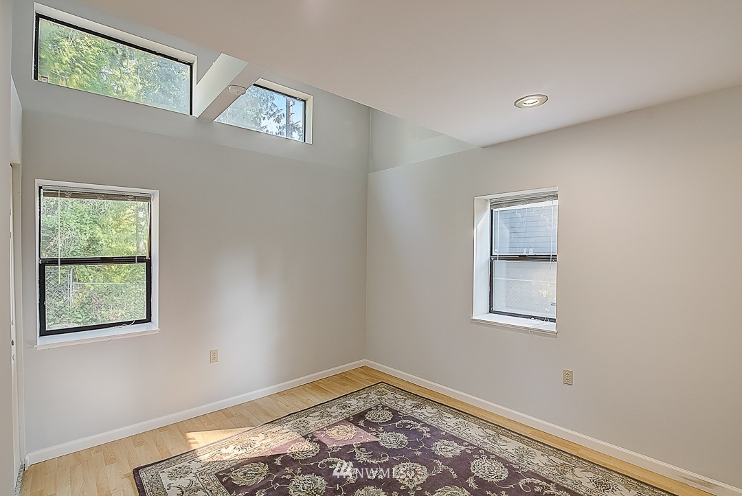 Image 12 For 2342 145th Street
