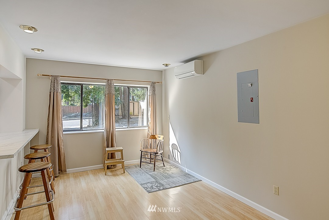 Image 14 For 2342 145th Street