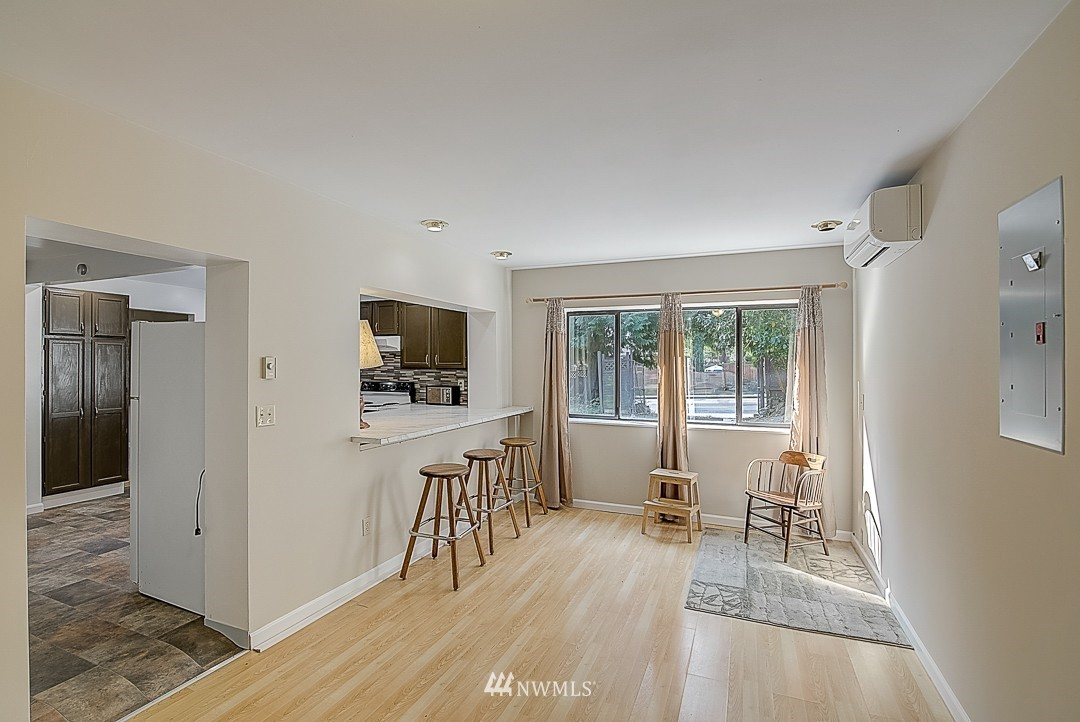 Image 16 For 2342 145th Street