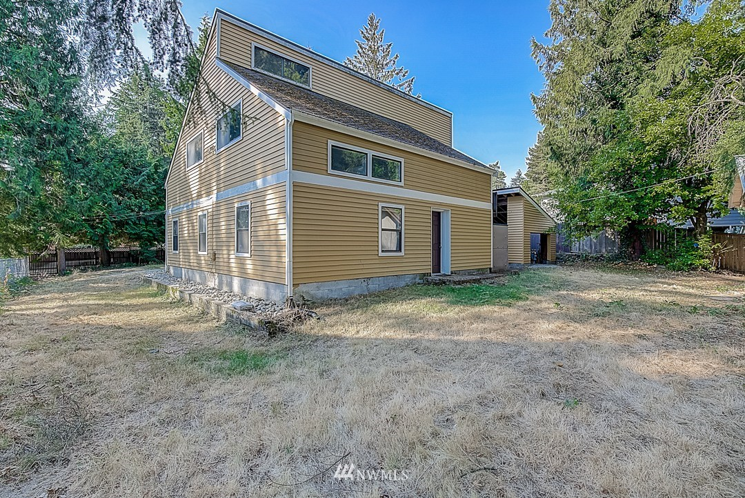 Image 6 For 2342 145th Street