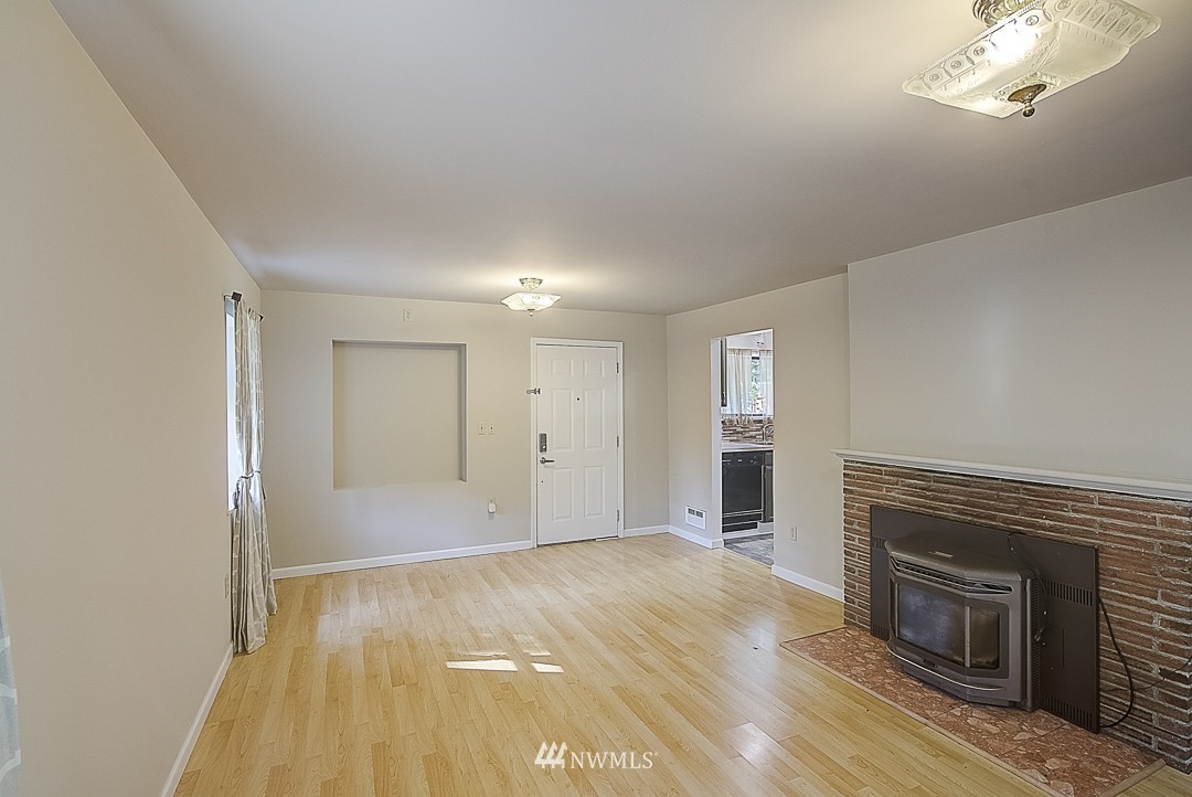 Image 9 For 2342 145th Street