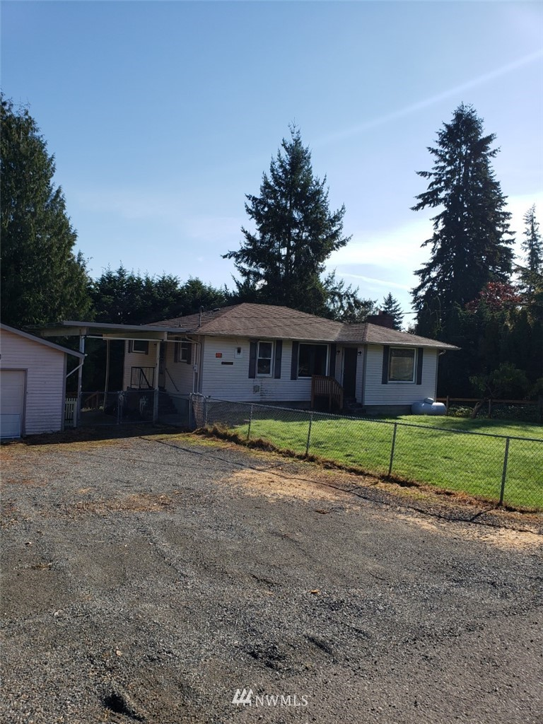 Image 2 of 5 For 29214 132nd Avenue Se