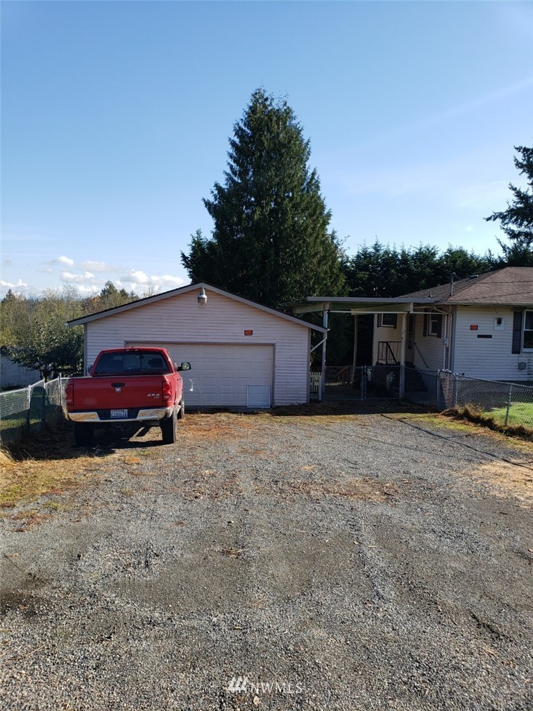 Image 4 of 5 For 29214 132nd Avenue Se