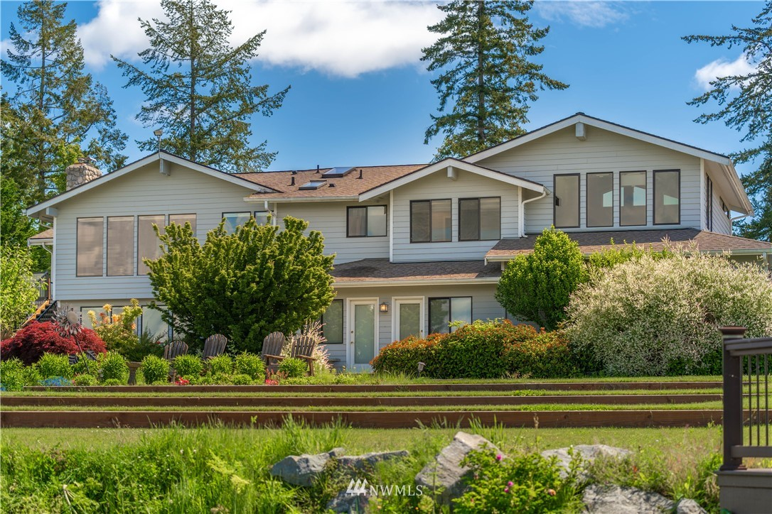 Details for 10924 Bliss Cochrane Road Nw, Gig Harbor, WA 98329