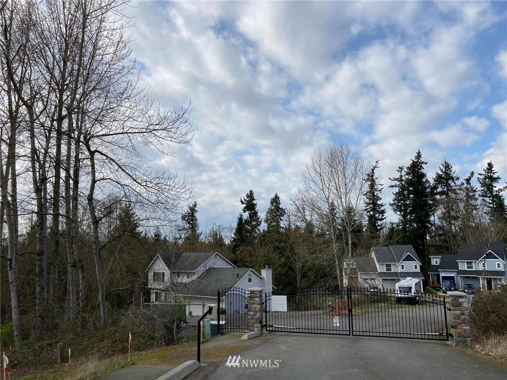 Details for 27011 26th Place S, Kent, WA 98032