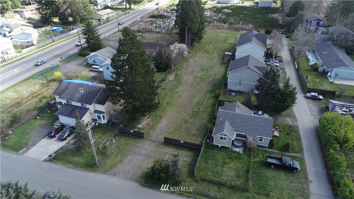 Details for 0 Harris Road, Port Orchard, WA 98366