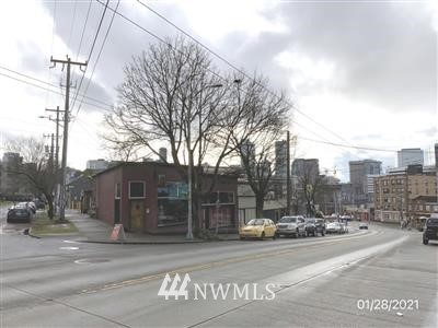 Details for 1621 Olive Way, Seattle, WA 98102