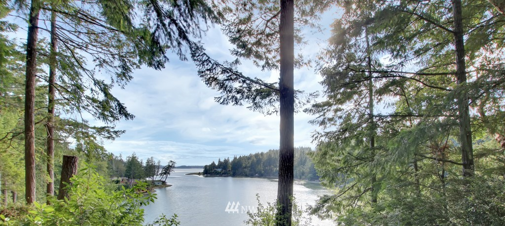 Details for 11906 186th Avenue Nw, Gig Harbor, WA 98329