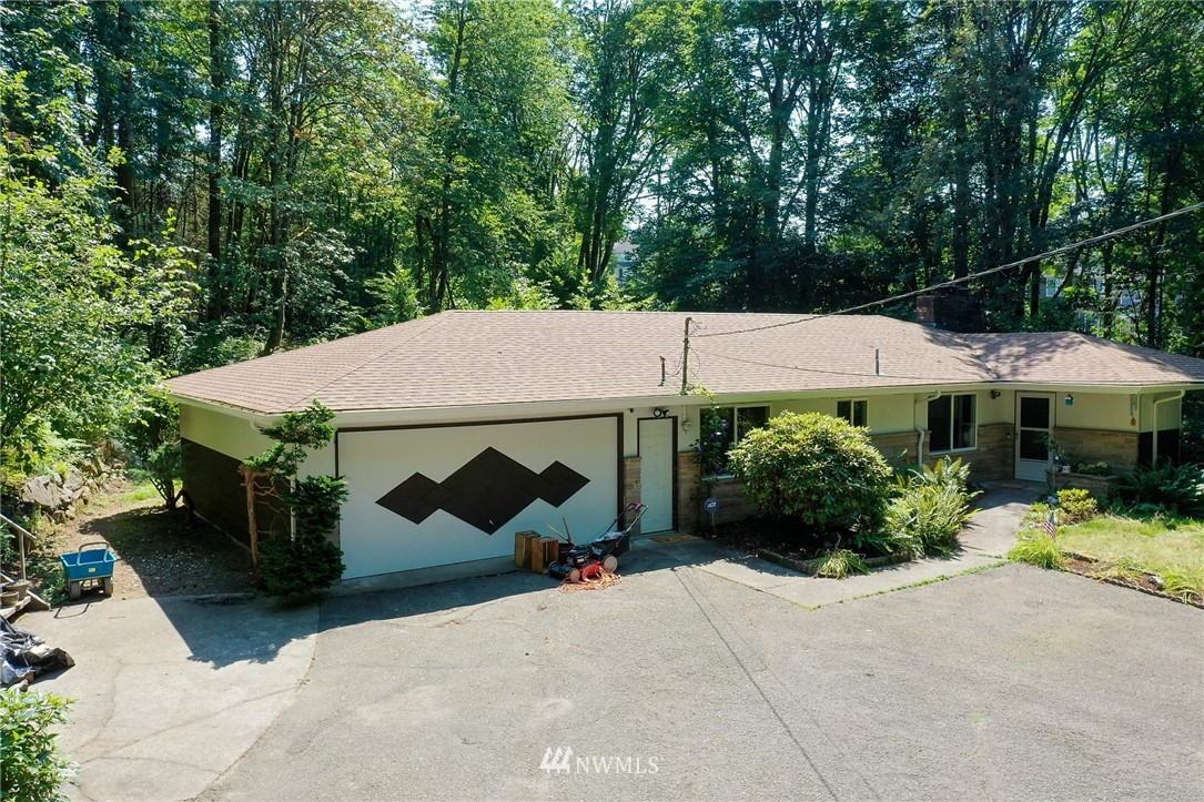 Details for 1095 Newport Way Nw, Issaquah, WA 98027