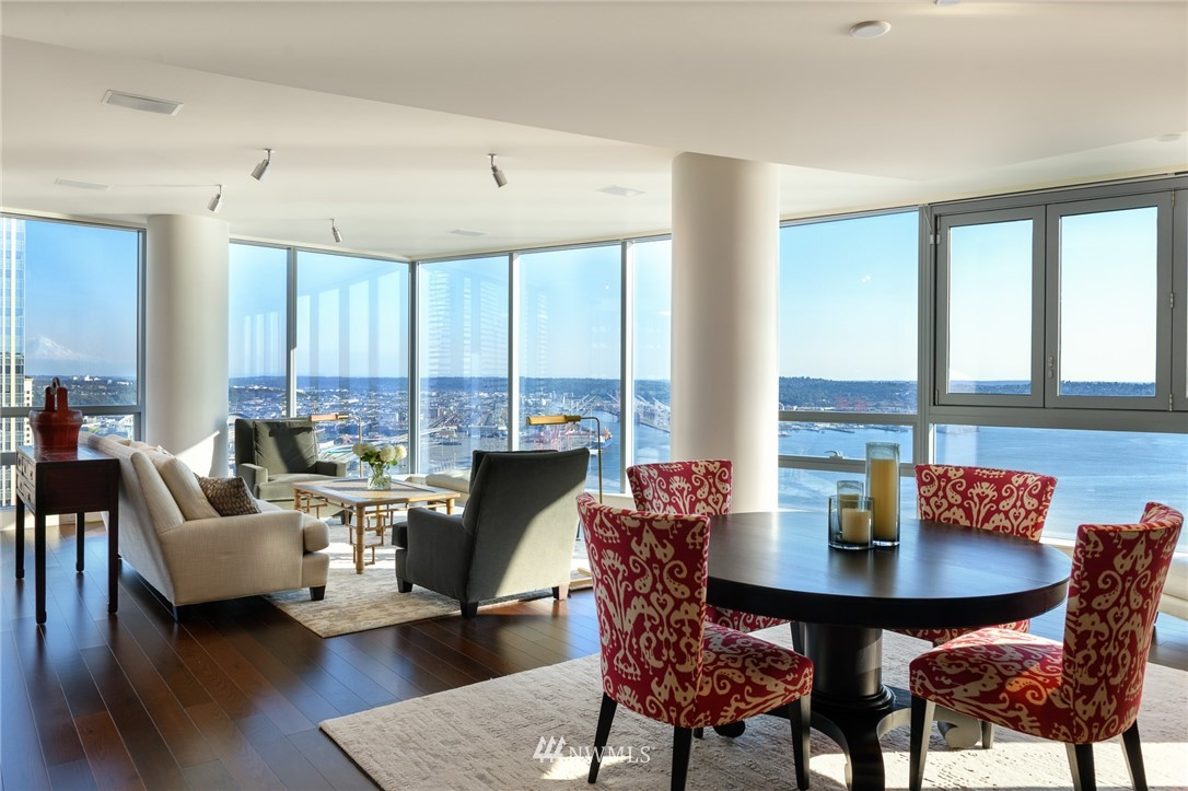 Details for 1521 2nd Avenue 3702, Seattle, WA 98101