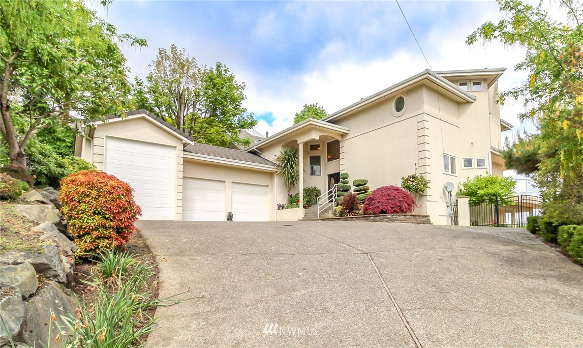 Details for 702 294th Street, Federal Way, WA 98023