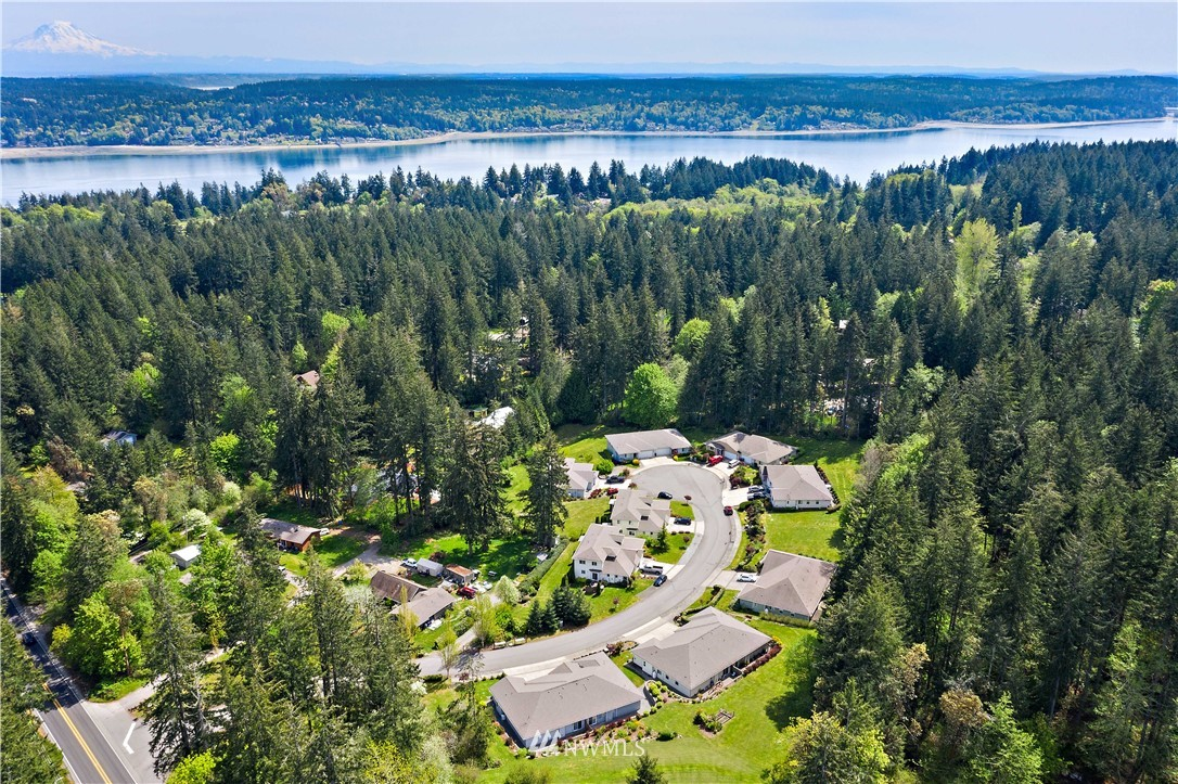 Details for 14106 14108 87th Avenue Ct Nw, Gig Harbor, WA 98329