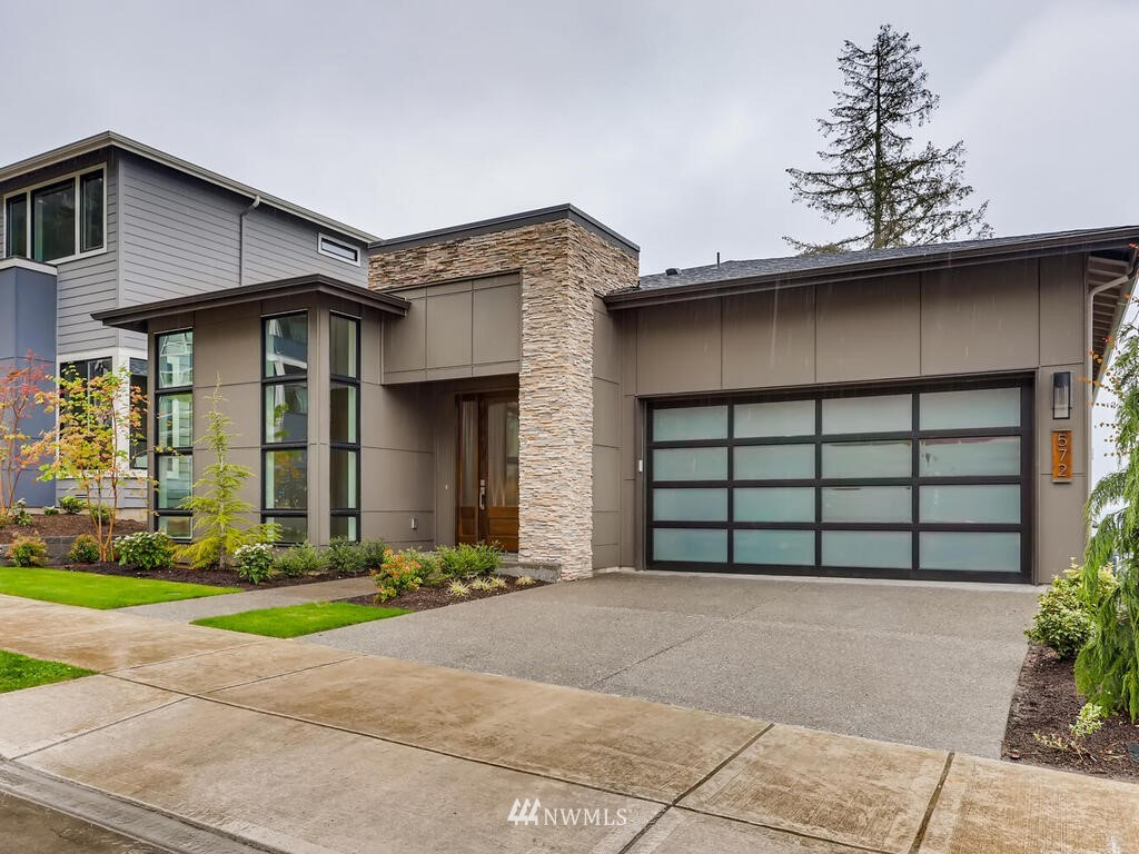 Details for 474 Viewcrest Drive Nw, Issaquah, WA 98027