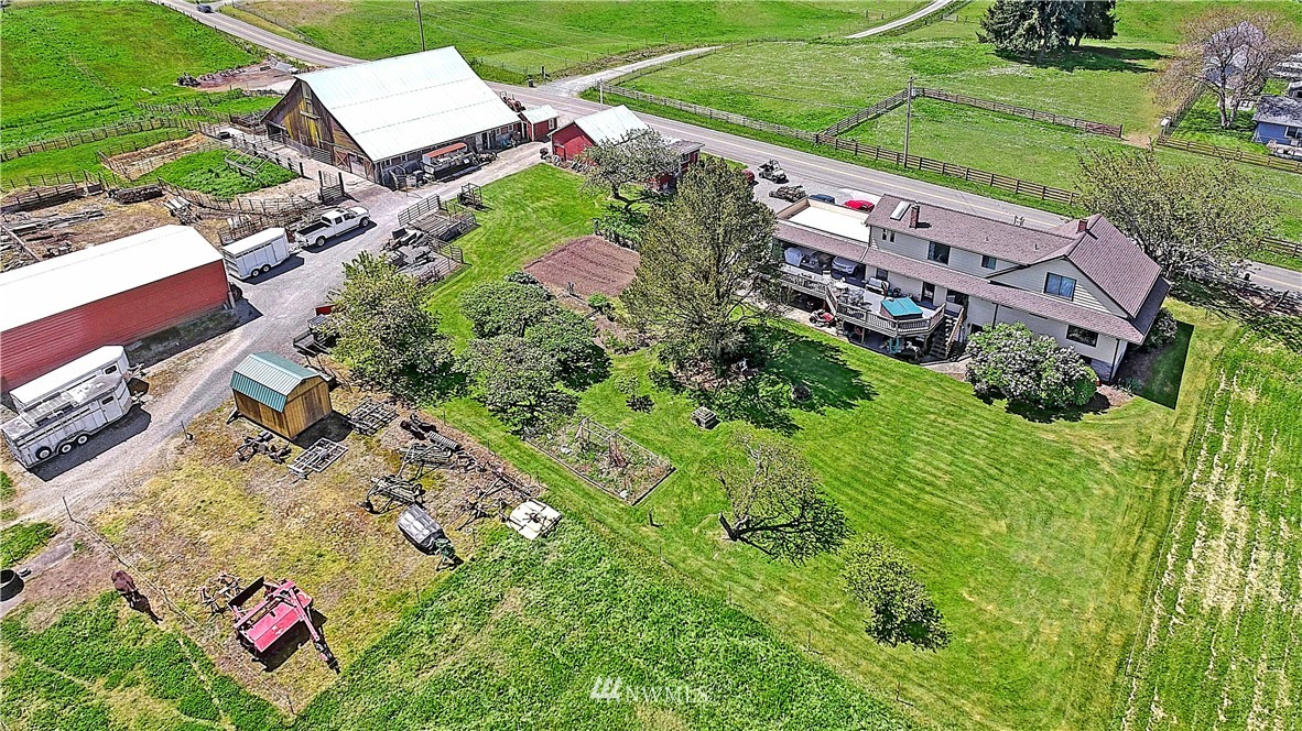 Details for 21729 50th Avenue Nw, Stanwood, WA 98292
