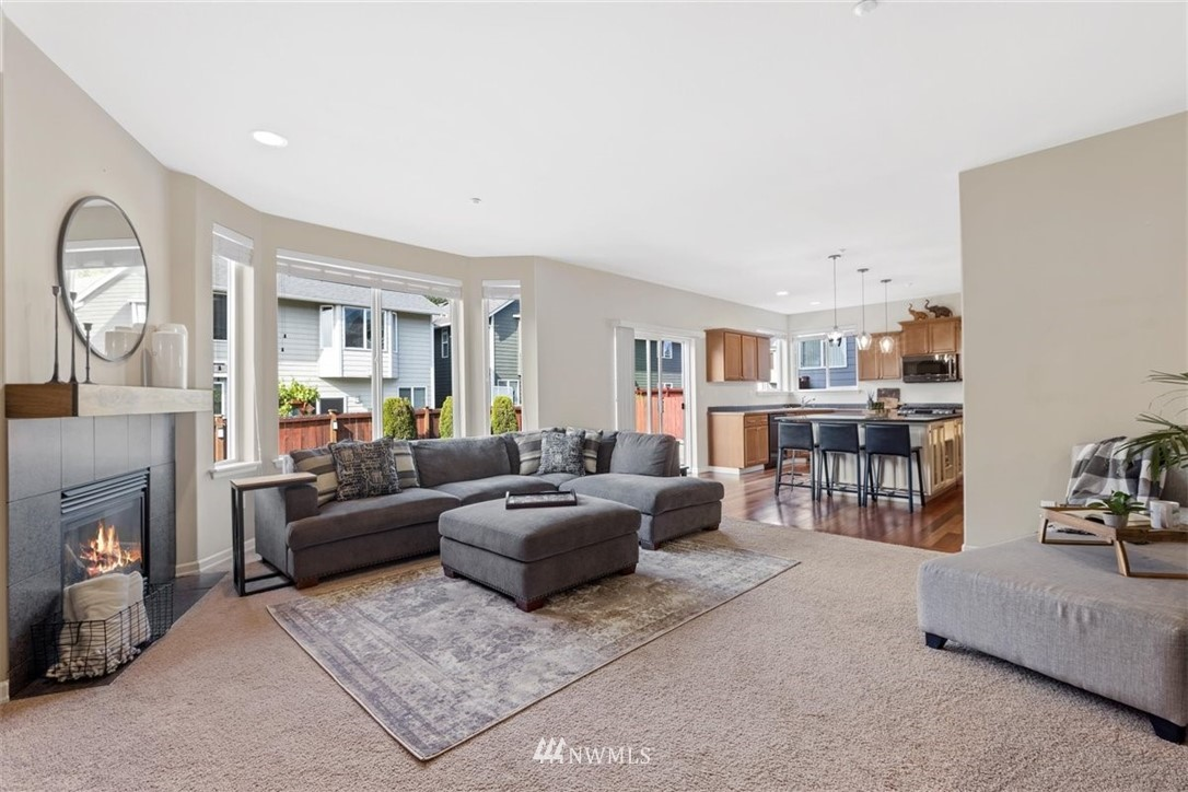 Image 11 For 906 48th Street