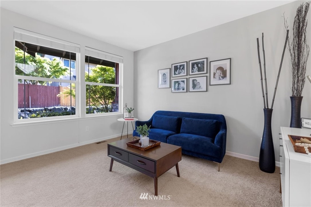Image 4 For 906 48th Street