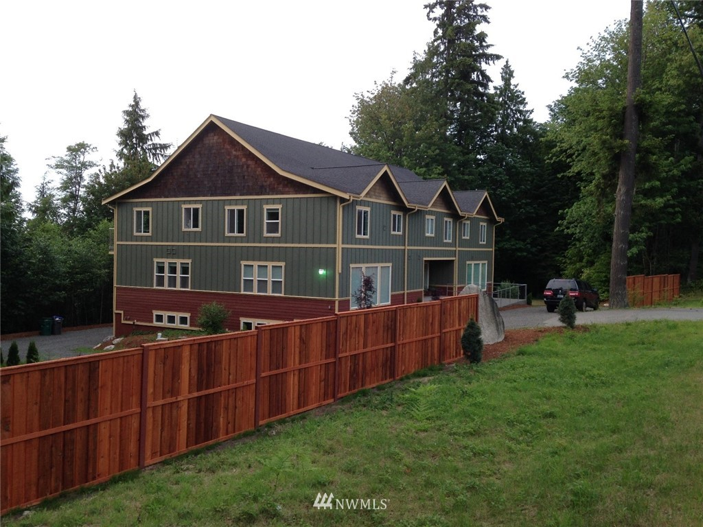 Details for 6854 State Hwy 104, Kingston, WA 98346