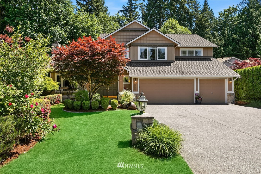 Details for 5918 Mont Blanc Place Nw, Issaquah, WA 98027
