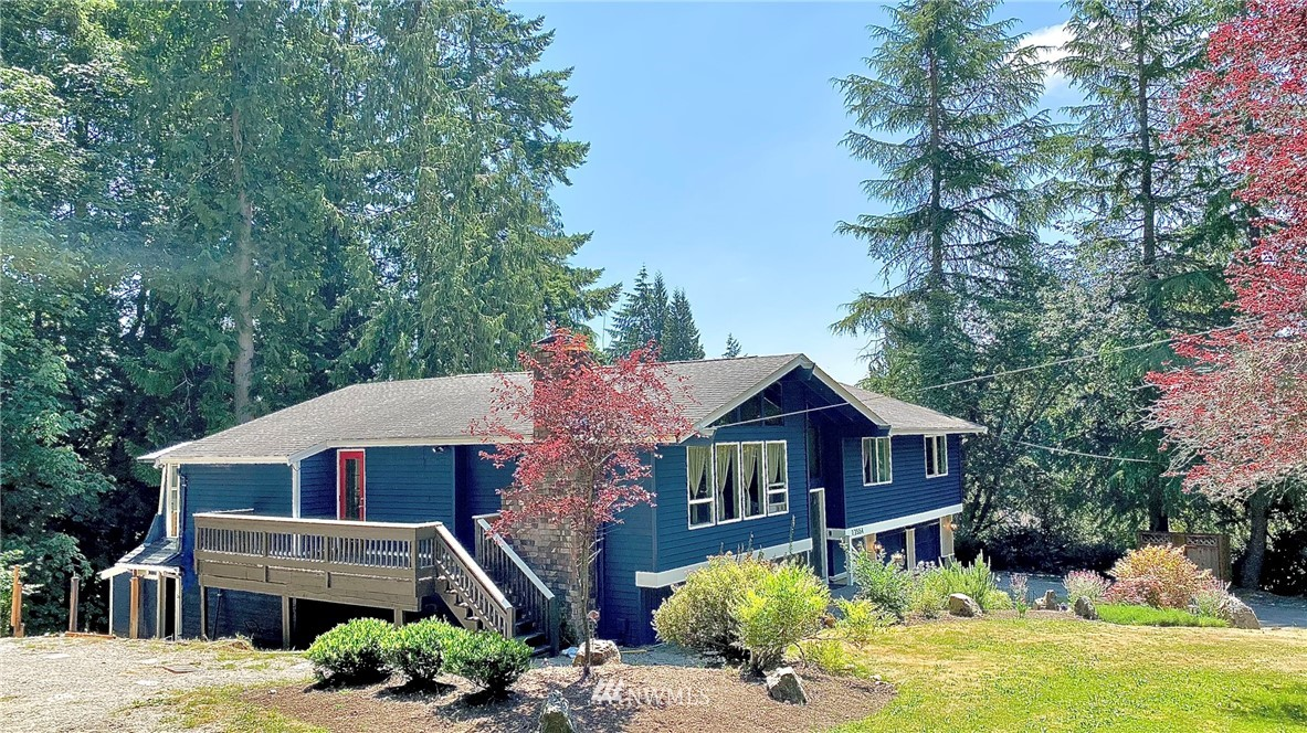 Details for 12554 206th Place Se, Issaquah, WA 98027