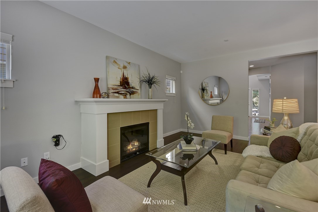 Image 4 For 15790 164th Place