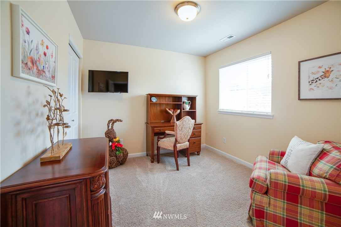Image 16 For 17838 189th Street
