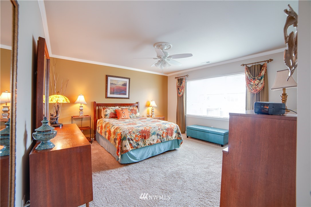 Image 18 For 17838 189th Street