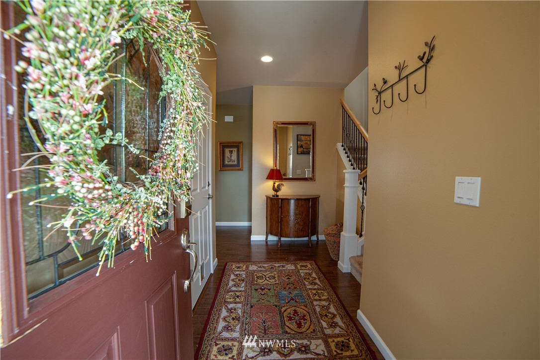 Image 2 For 17838 189th Street