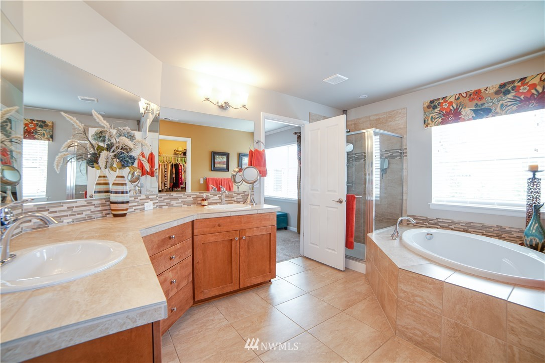 Image 21 For 17838 189th Street