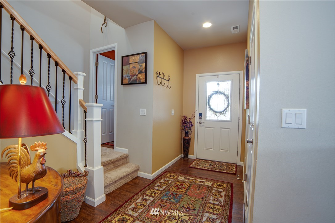 Image 3 For 17838 189th Street